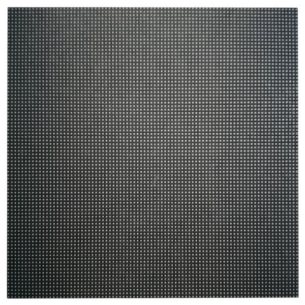 p2.976.jpg